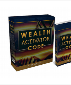 Check Can Your DNA Bring You Wealth