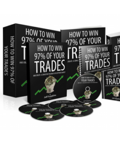 How To Win 97% Of Your Trades